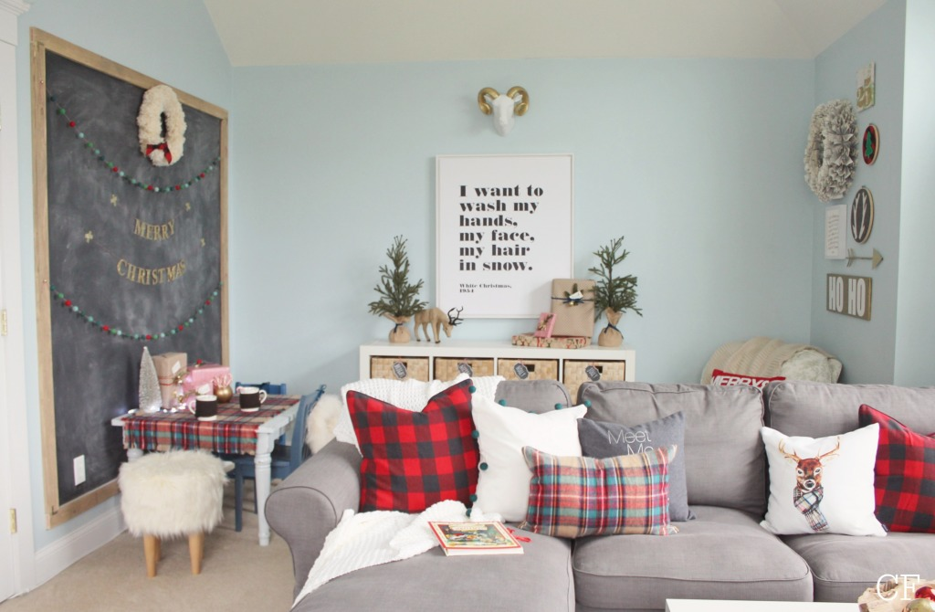 Kids Room Decor Ideas Boys