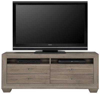 3 1 Flat Panel Tv Media Stand 65