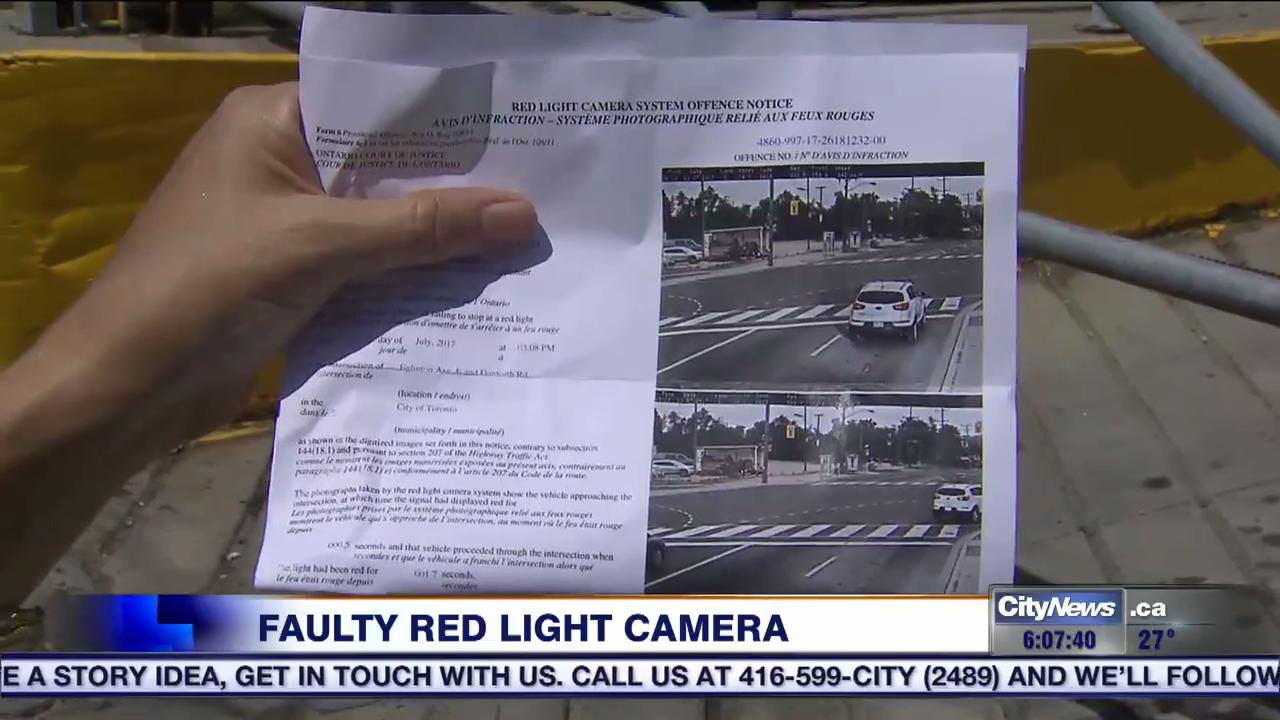 Red Light Camera Fines Ontario | Decoratingspecial.com
