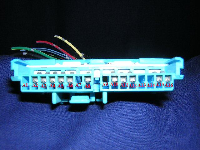 Gauge 16 Wire Electrical