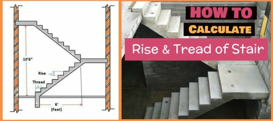 Civiconcepts Make Your House Perfect With Us | Concrete Ladder Design For Home | Low Budget | Beautiful | Construction | Small Space | Simple
