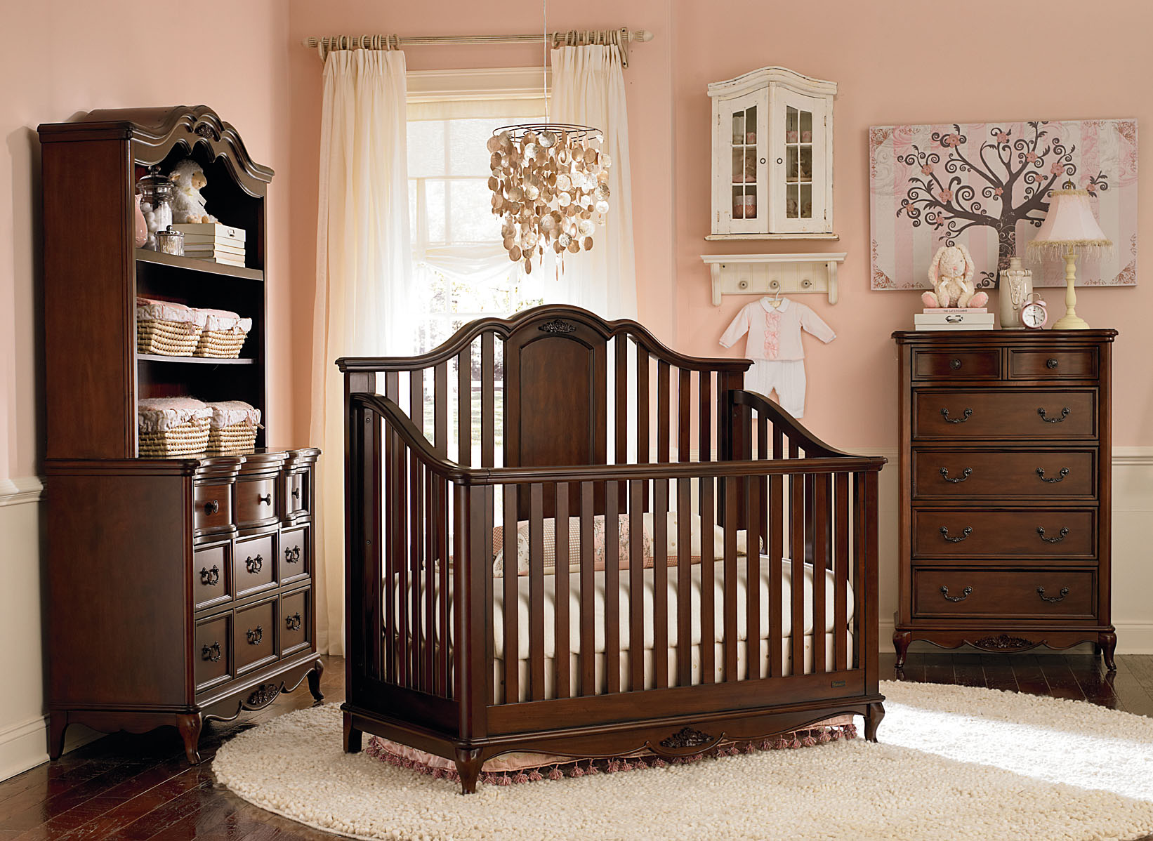 Where Can I Buy Furniture Online