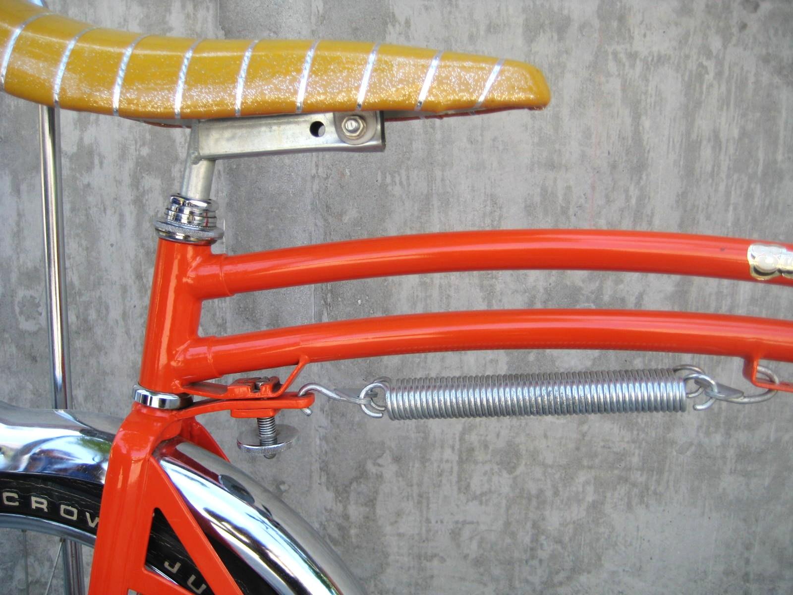 Color Cycle Crayola Program