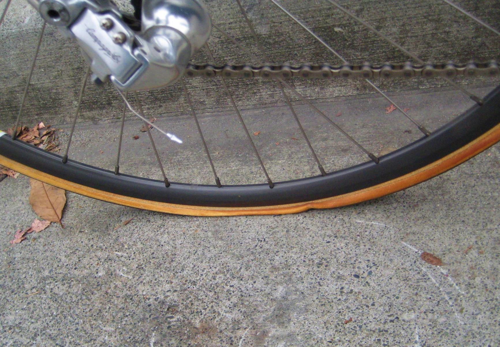 Flat Tire Fix Around Me