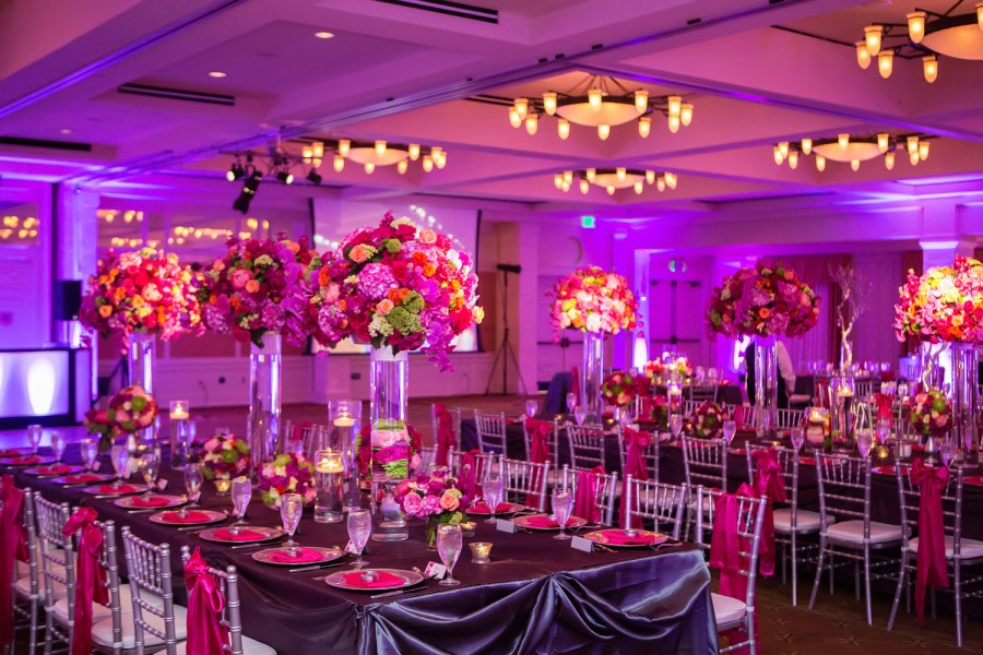 What Exactly Does An Event Planner Do  You d Be Surprised Featured photo credit  Clearly Classy Event via clearlyclassyevents com