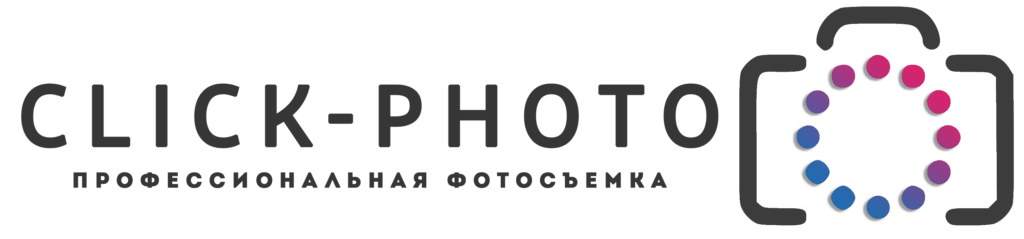Logo-click-photo