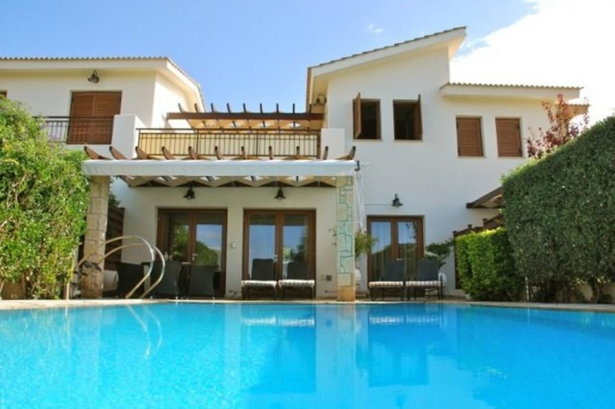 Holiday Apartments Southern Spain