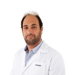 Dr. Marcelo Esteves Campos