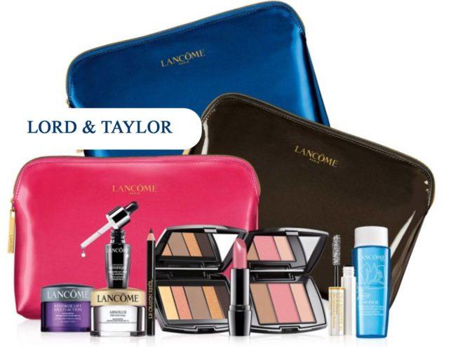 Discount Online Australia Cosmetics