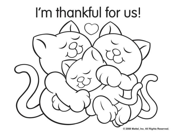 fisher price coloring pages # 26