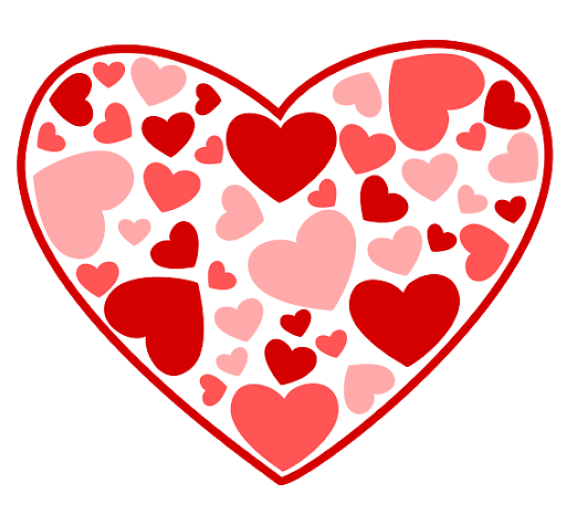 Free Valentines Cliparts, Download Free Clip Art, Free ...