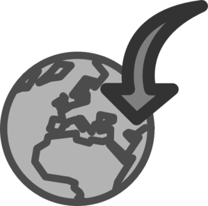 Free Export Cliparts Download Free Clip Art Free Clip