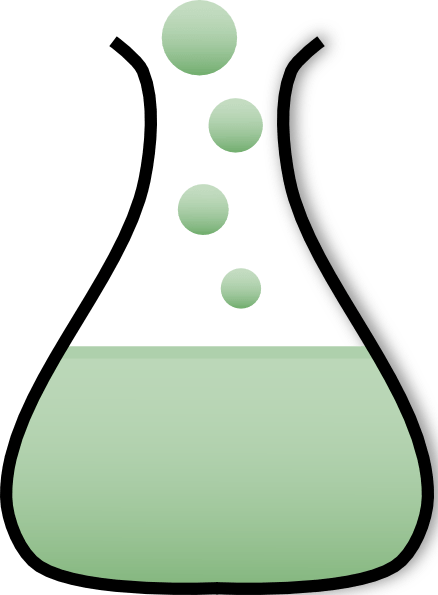 Free Science Bottle Cliparts Download Free Clip Art Free Clip Art On Clipart Library