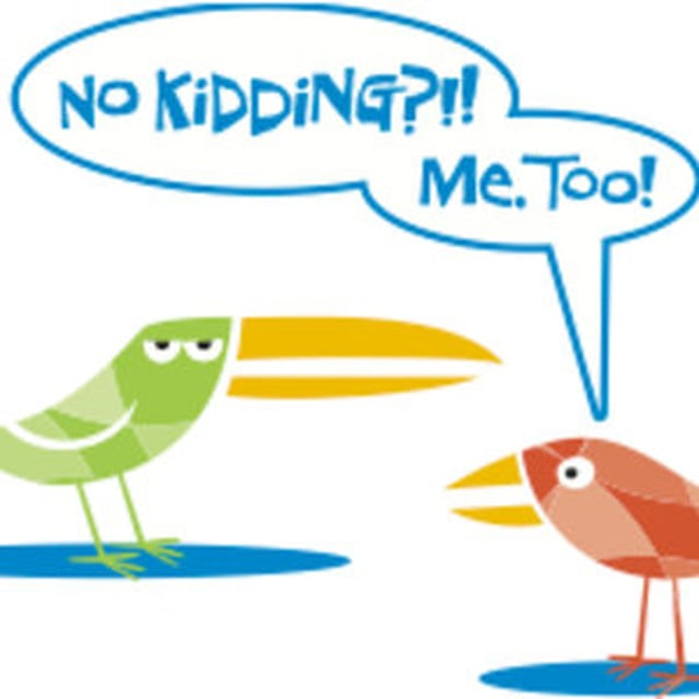 Free Me Too Cliparts, Download Free Clip Art, Free Clip ...
