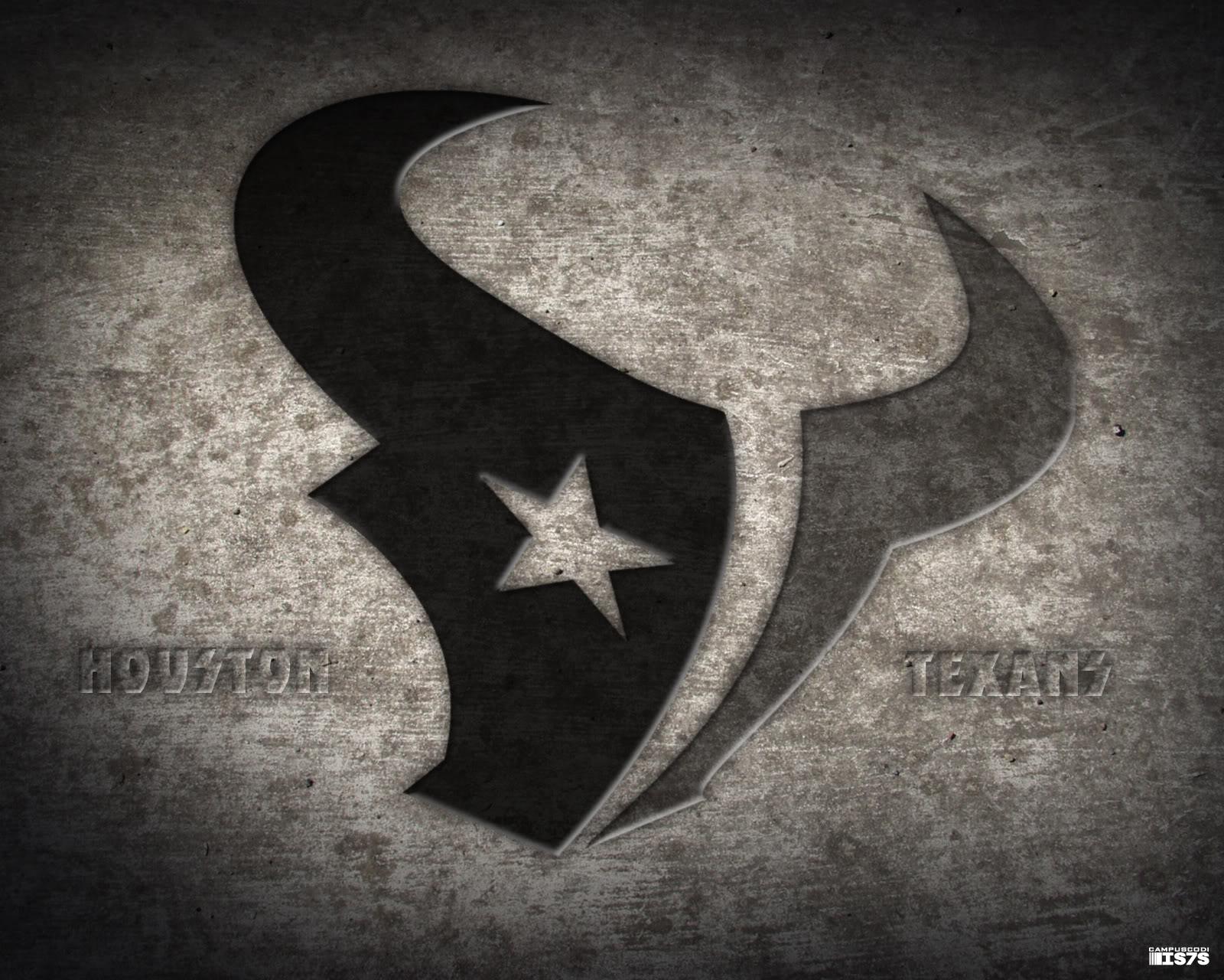 Usa American Football Tattoo