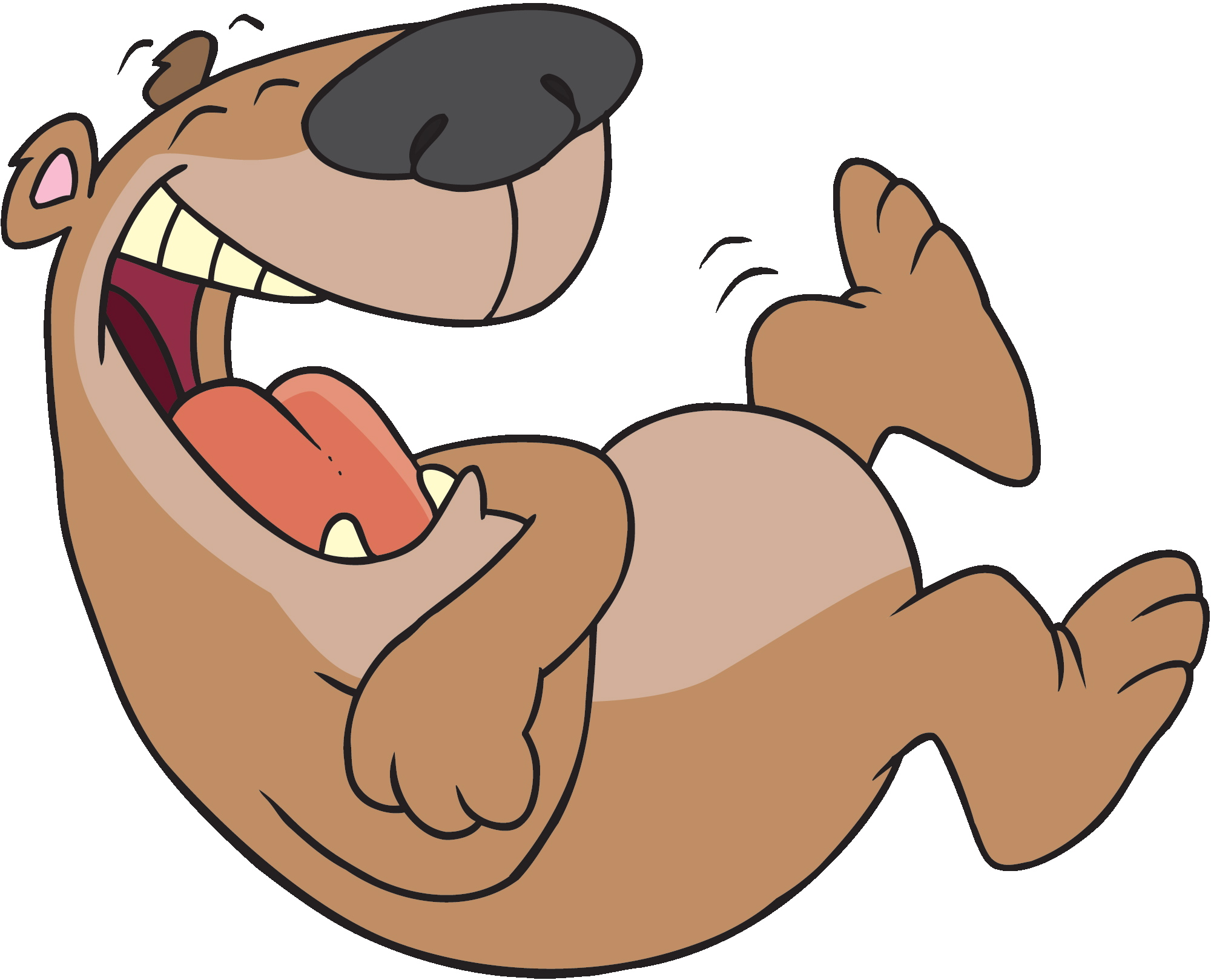Free Laughing Cartoon, Download Free Clip Art, Free Clip ...