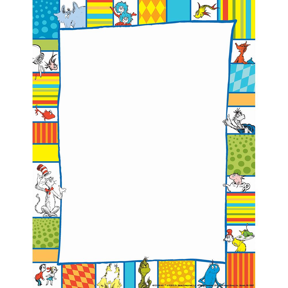 Free SCHOOL BORDER, Download Free Clip Art, Free Clip Art ...