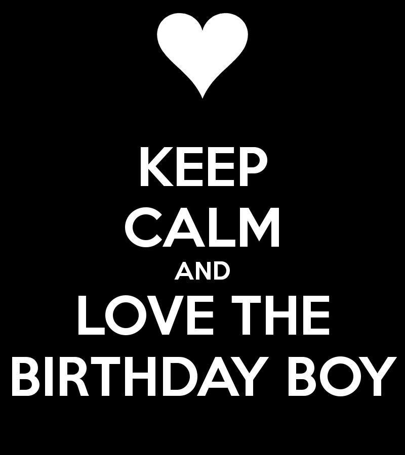 Free Birthday Boy Pictures Download Free Clip Art Free