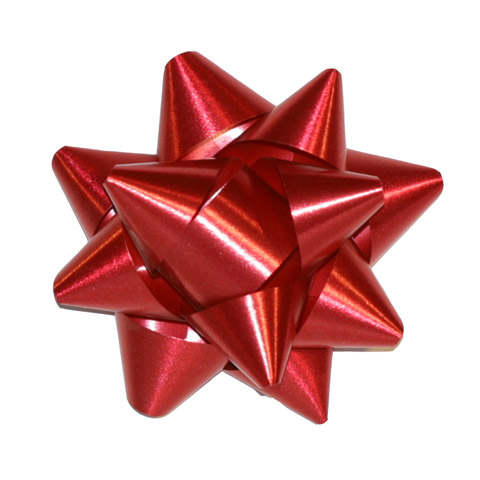 Free Red Bows Download Free Clip Art Free Clip Art On