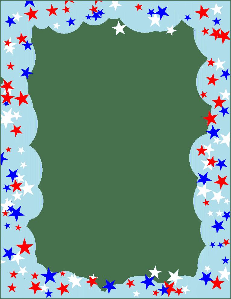 September Clip Art Word Font