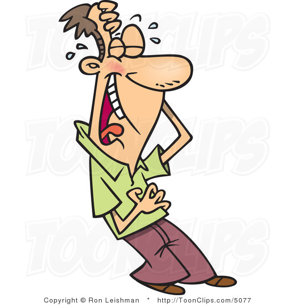 Free Laughing Cartoons, Download Free Clip Art, Free Clip ...