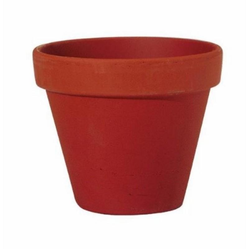 Homebase Terracotta Pots