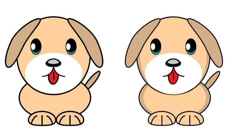 Image of: Pet Dog Cartoon Images Clipart Library Clipart Library Free Cartoon Dogs Pics Download Free Clip Art Free Clip Art On