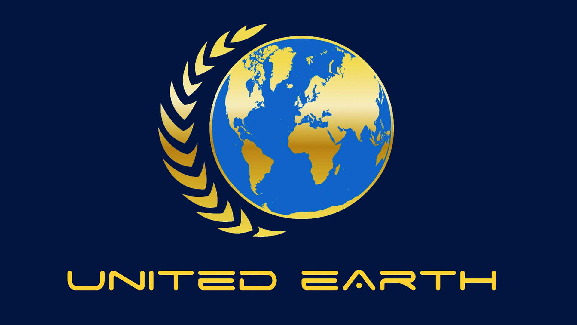 Free Earth Logo Download Free Clip Art Free Clip Art On