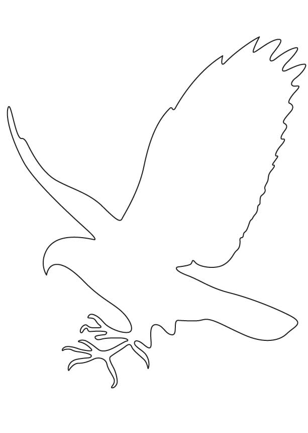 Www Baby Tweety Coloring Pages Printable