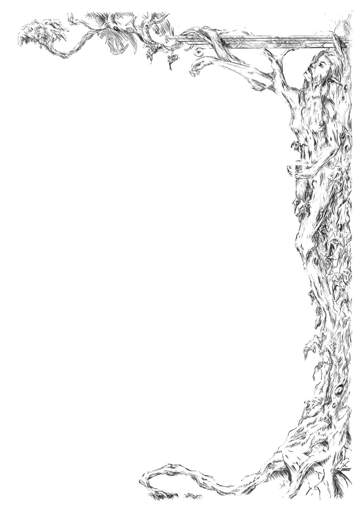 Free Paper Borders, Download Free Clip Art, Free Clip Art ...