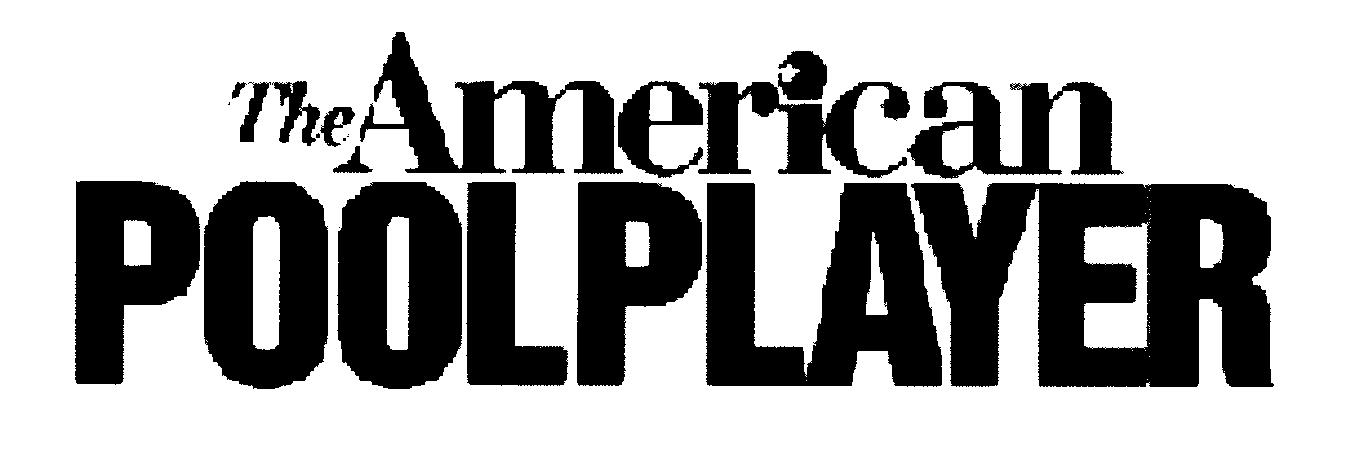 Clip Report Bi Weekly Art