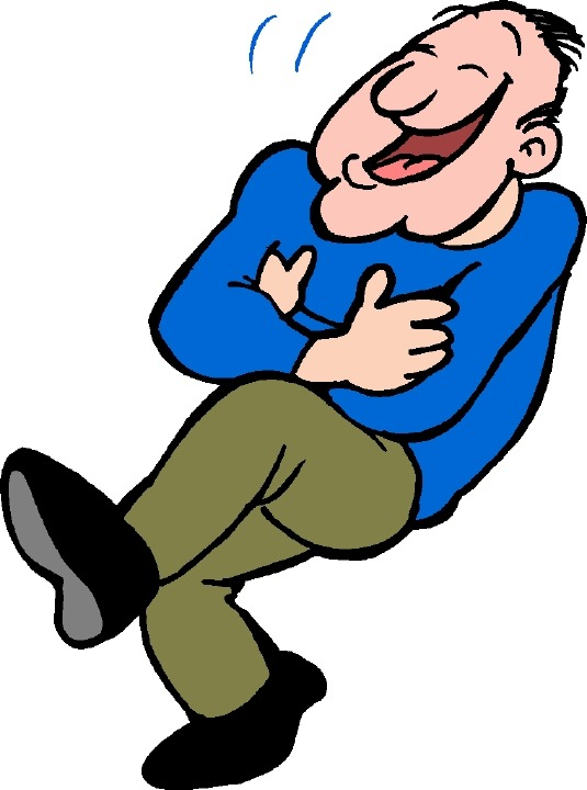 Laughing Cartoons | Free Download Clip Art | Free Clip Art ...