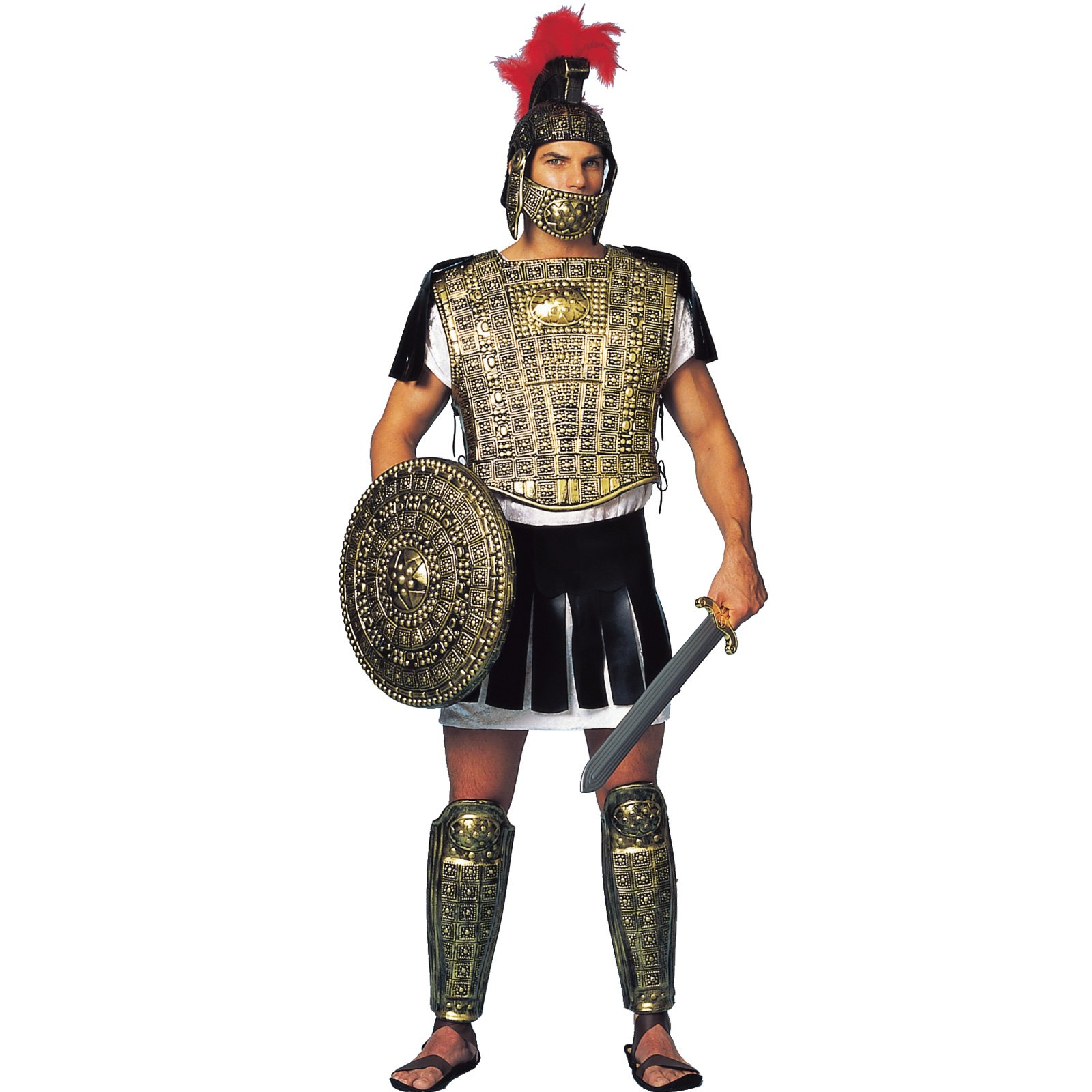 Free Picture Of A Roman Soldier Download Free Clip Art