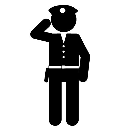 International Bodyguard Services
