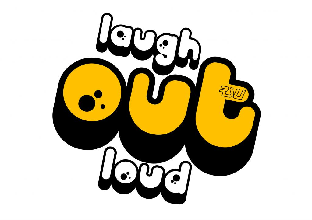 Laugh Out Loud Sound Effects