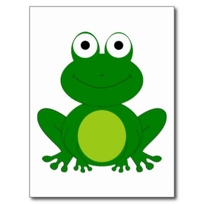 Free Frog Images For Kids, Download Free Clip Art, Free ...