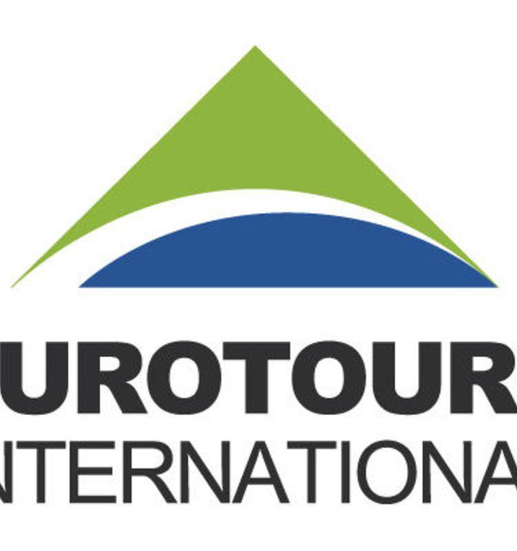 Eurotours Travel Agency