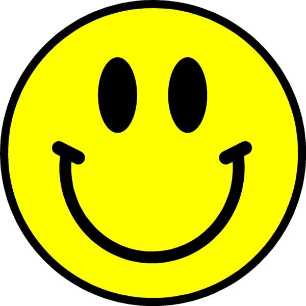 happy faces images # 3