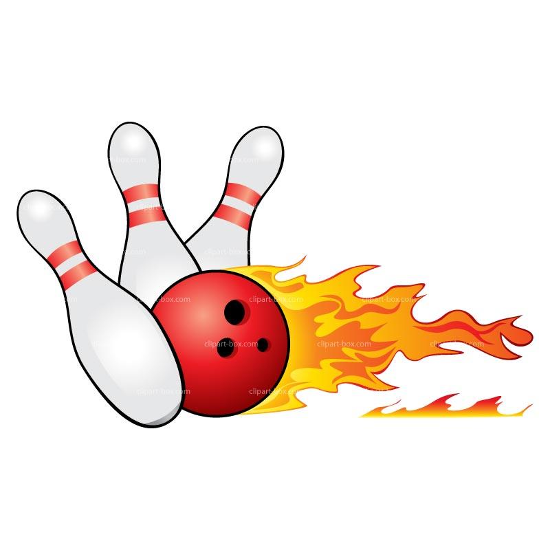 Free Cartoon Bowling Cliparts, Download Free Clip Art ...