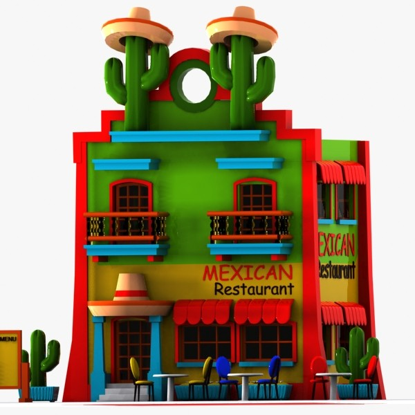 Free Mexican Food Cliparts Download Free Clip Art Free Clip Art On Clipart Library