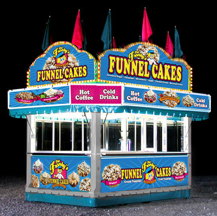 Free Funnel Cake Cliparts Download Free Clip Art Free