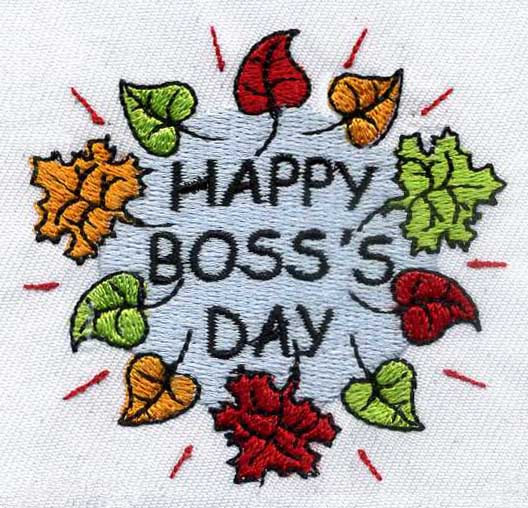 Free Boss Day Cliparts Download Free Clip Art Free Clip