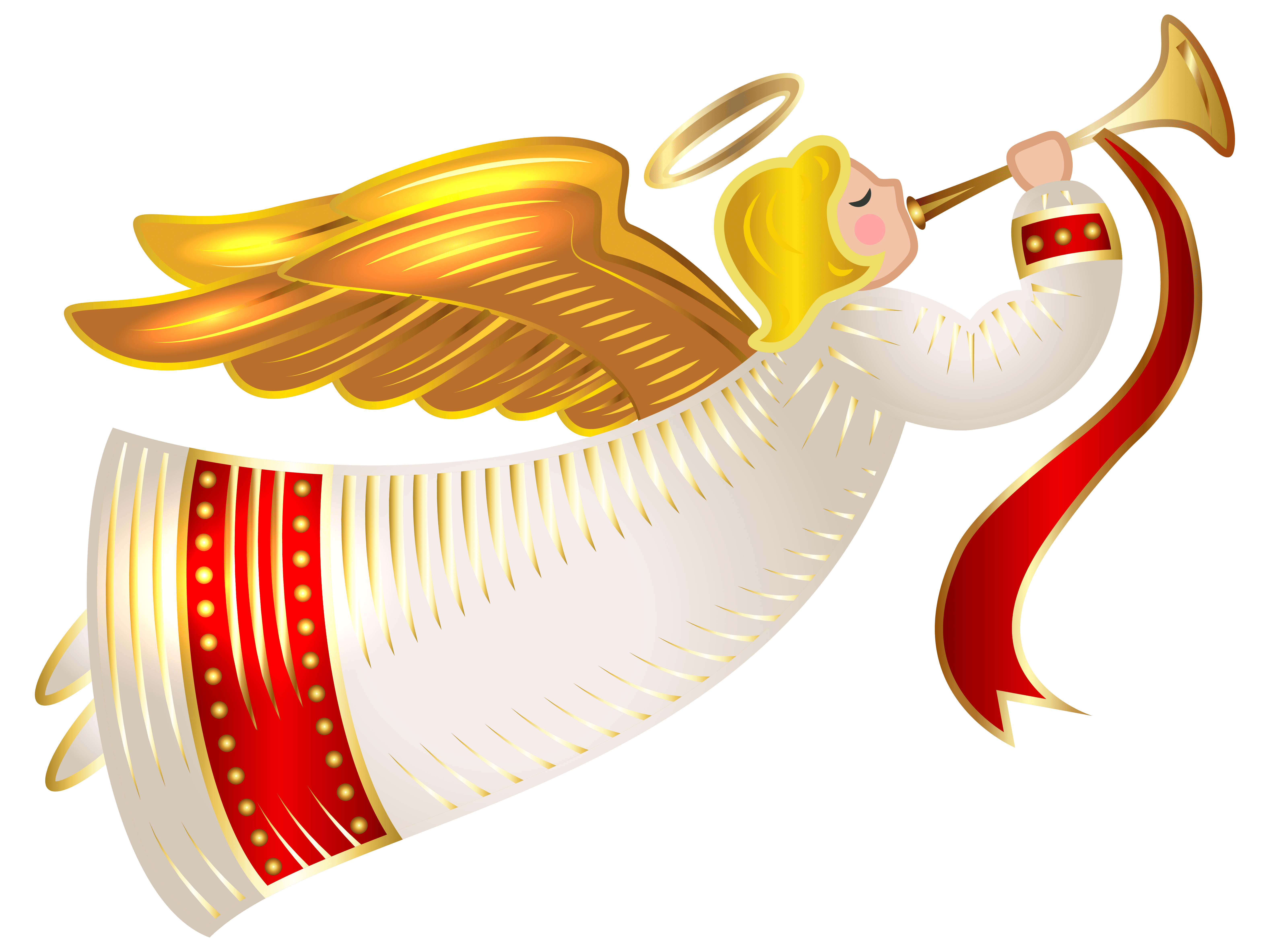 Free Transparent Angel Cliparts, Download Free Clip Art ...