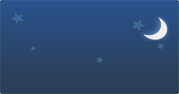 Airplane Background Transparent Cartoon