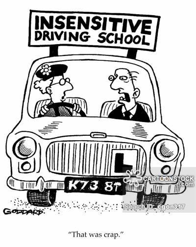 Test Vision Drivers Missouri Exam