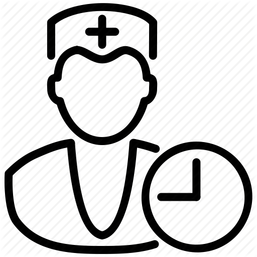 Heart Exercise Clip Art