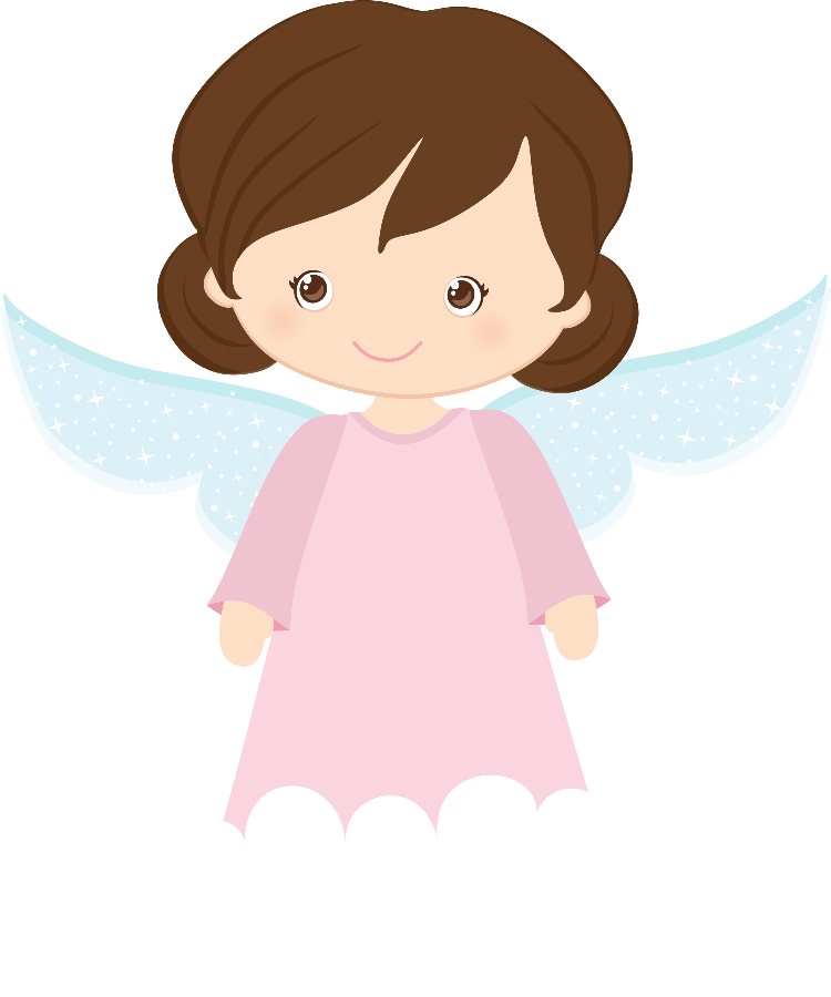 Free Pink Angel Cliparts, Download Free Clip Art, Free ...