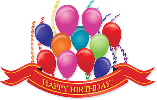 Free Happy Birthday Cliparts Download Free Clip Art Free
