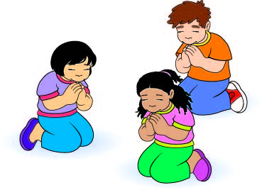 Free Animated Prayer Cliparts, Download Free Clip Art ...