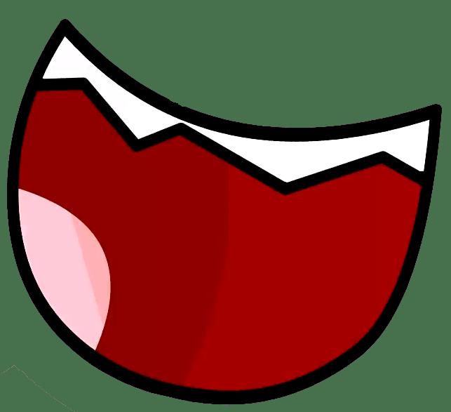 Smile Laugh Sound Effect